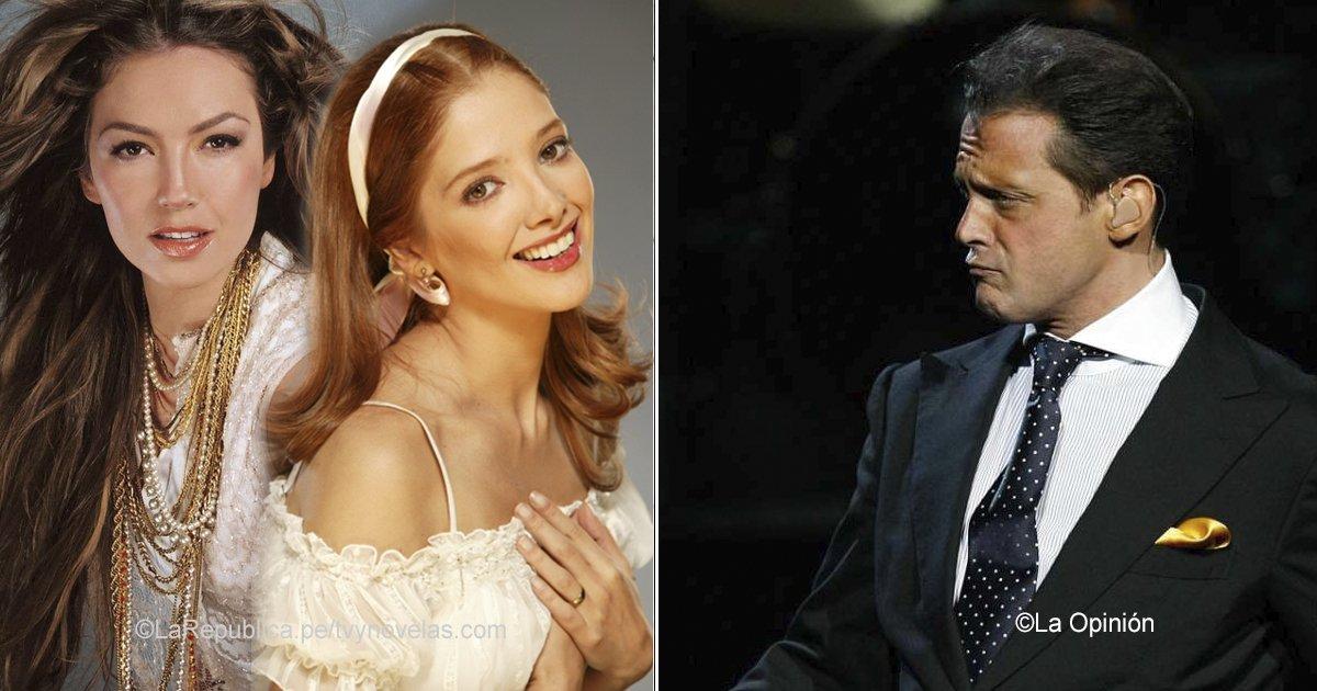 luis.jpg?resize=300,169 - La polémica se desata: ¿Fue Thalía o Adela Noriega quien tuvo una relación con Luis Miguel?