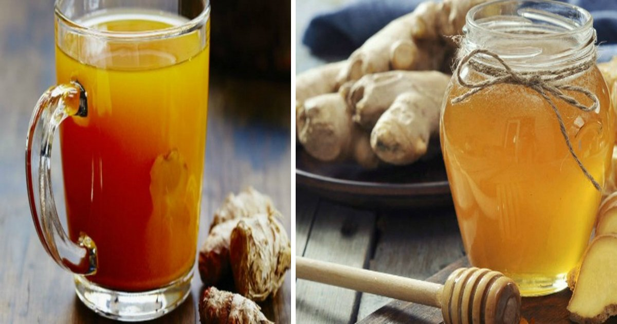 lungs.jpg?resize=1200,630 - A Must-Try Drink For Cleansing Lungs That All Active Smokers Or Ex-Smokers Needs