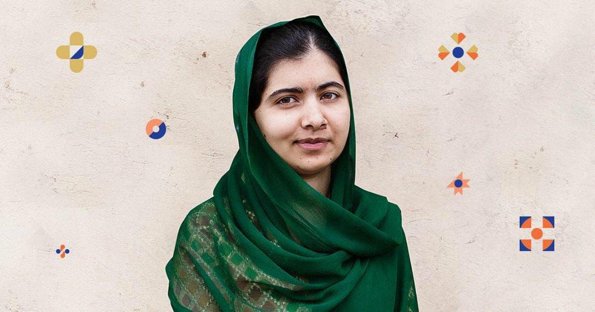 malala.png?resize=1200,630 - 5 ensinamentos inspiradores da passagem de Malala pelo Brasil