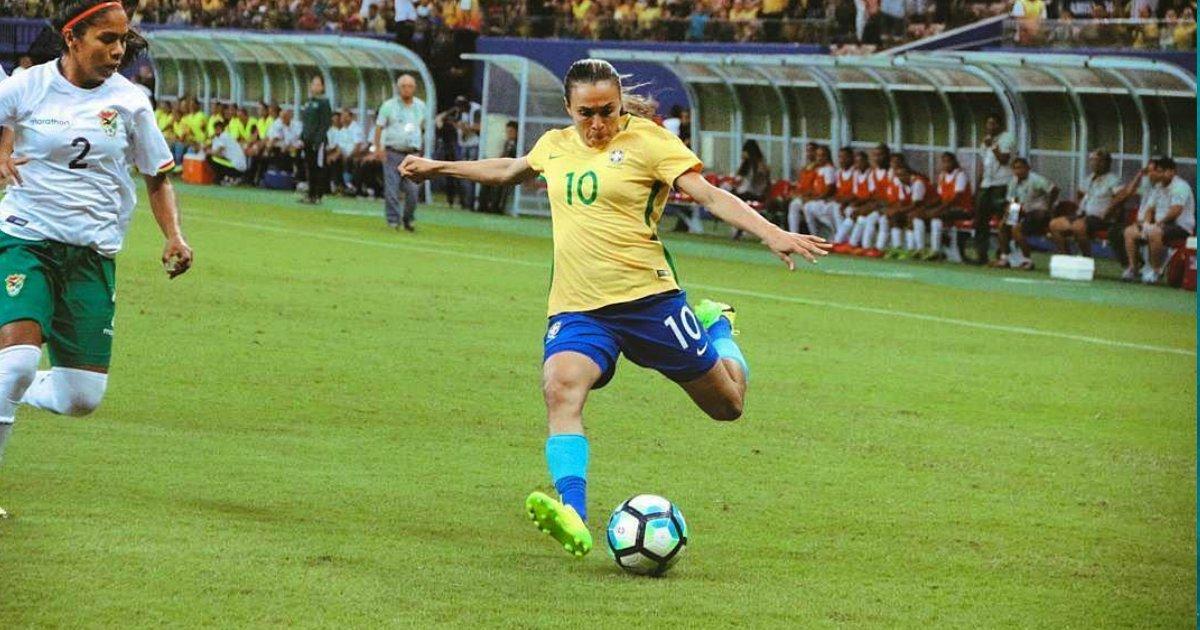 marta10.png?resize=648,365 - ONU nomeia Marta embaixadora das mulheres no esporte