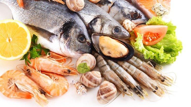 海鮮 에 대한 이미지 검색결과