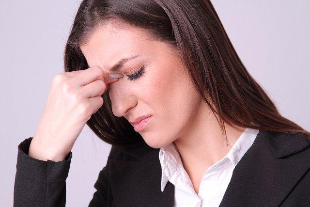 中年女性のストレス에 대한 이미지 검색결과
