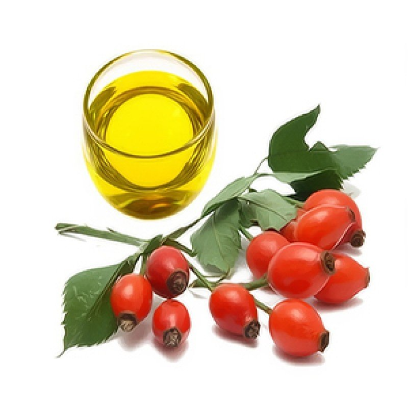 Image result for Rosehip essential oil