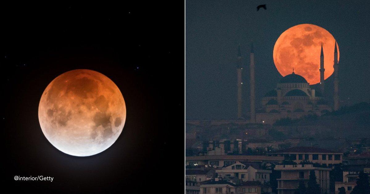 moon.jpg?resize=300,169 - La luna llena de sangre más larga del siglo 21 sucederá este viernes