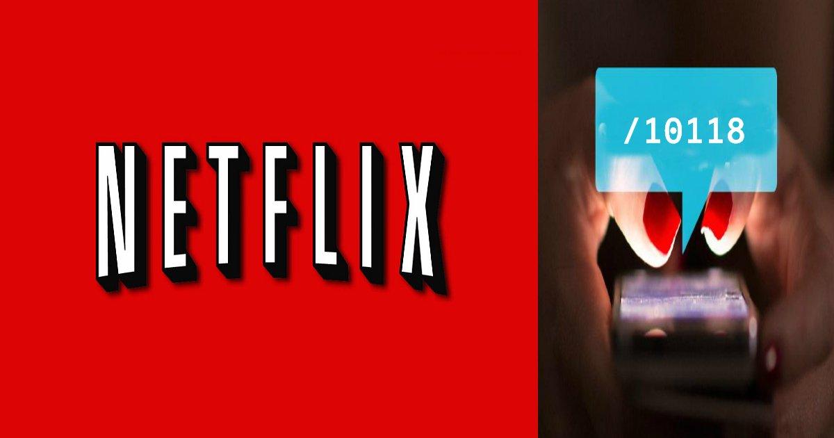 netflix.jpg?resize=412,232 - Netflix Has Secret Movie Categories - Here's How You Can Access Them