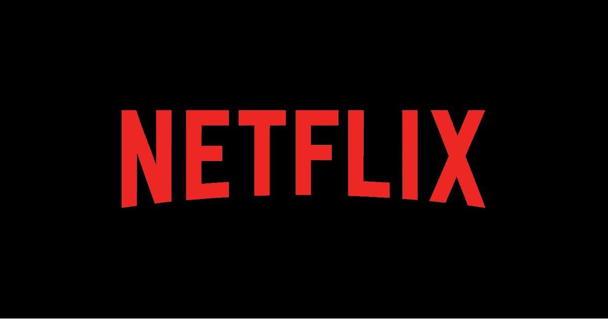 netflix1.png?resize=1200,630 - Conheça os lançamentos da Netflix para julho