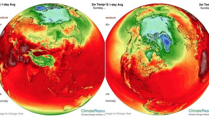 oj2jxelibc4xa3q49glx.jpg?resize=1200,630 - 最高気温40度越!!「史上最悪の猛暑」に現在の地球の状況