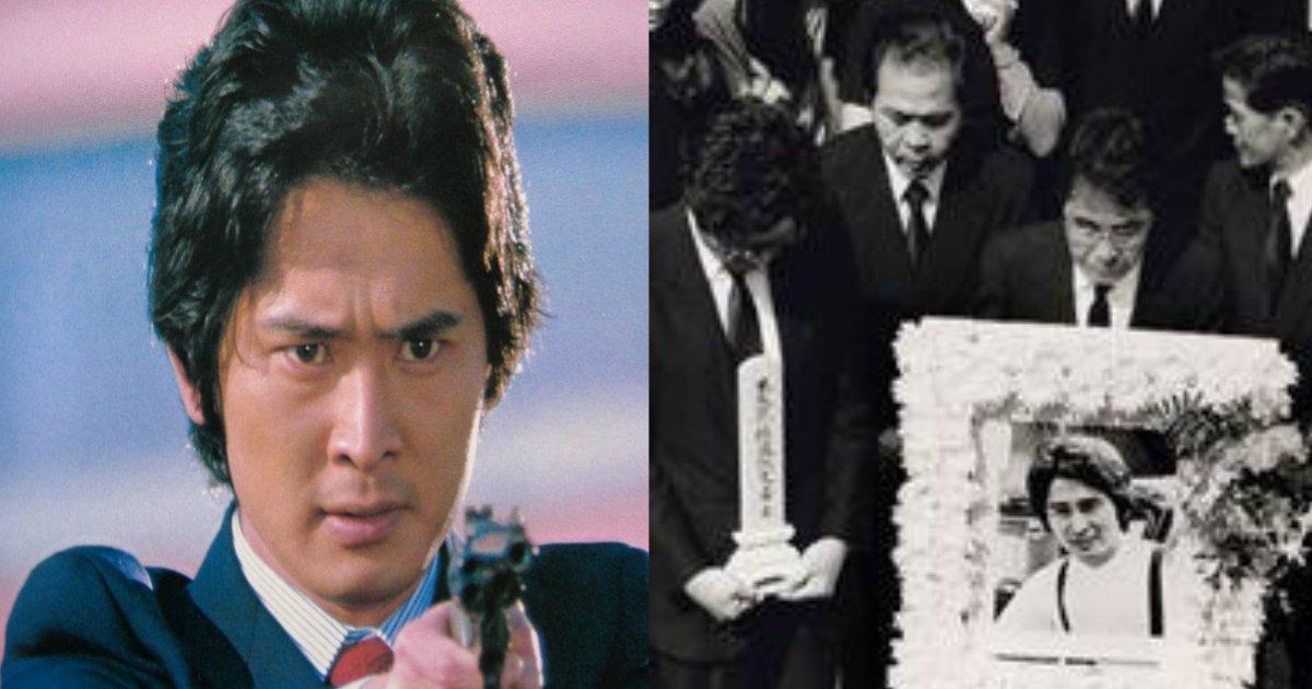 oki.png?resize=1200,630 - 自殺した俳優・沖雅也の遺書内容がかなりヤバいと話題に、その真相についてまとめてみた