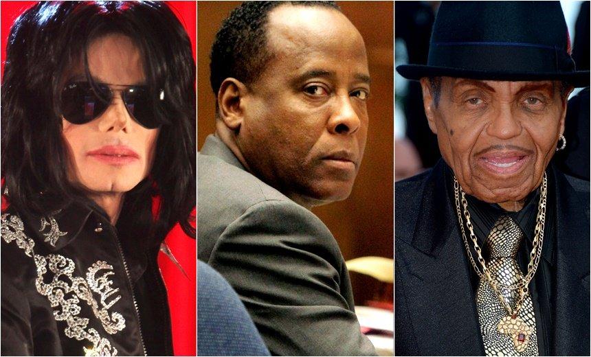 page 16.jpg?resize=300,169 - Pai de Michael Jackson é acusado de ter castrado quimicamente o filho