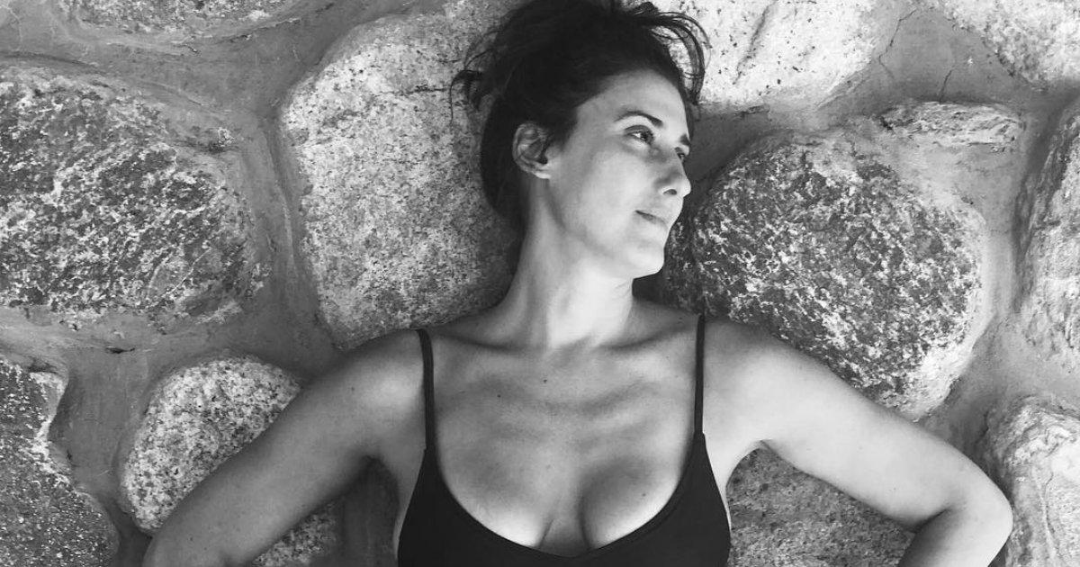 paola1.png?resize=1200,630 - Paola Carosella dá aula de amor próprio em post no Instagram