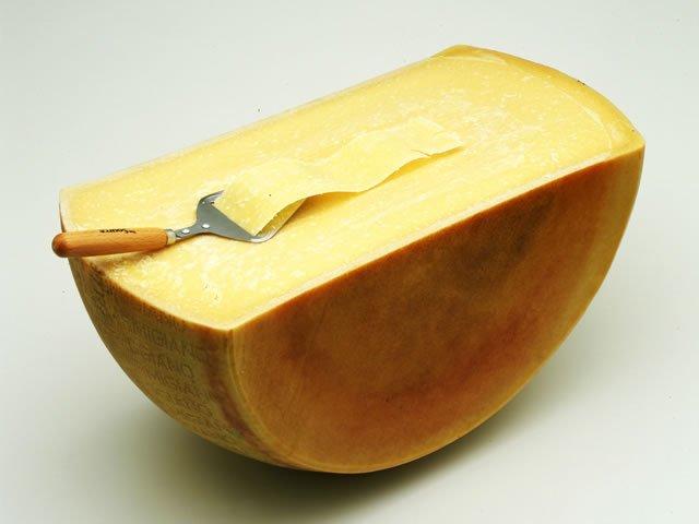 パルメザンチーズ에 대한 이미지 검색결과