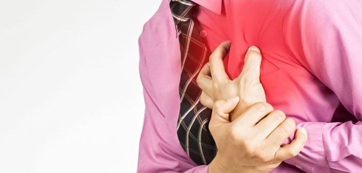 動脈硬化 怖い에 대한 이미지 검색결과
