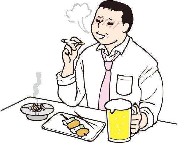 生活習慣病에 대한 이미지 검색결과