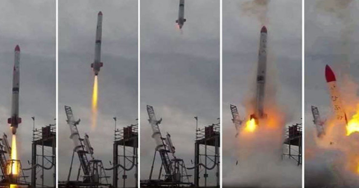 pic copy 1.jpg?resize=648,365 - La fusée à plus de 2 millions d'euros d'un milliardaire japonais s'écroule juste après le décollage