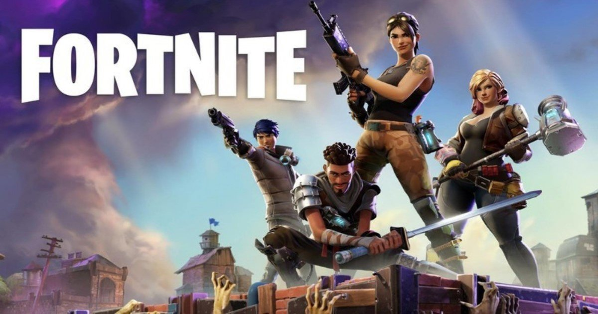 pic copy 11.jpg?resize=1200,630 - Addictive Video Game 'Fortnite: Battle Royale' Has Caused Horrific Changes In Young Boys, Parents Say