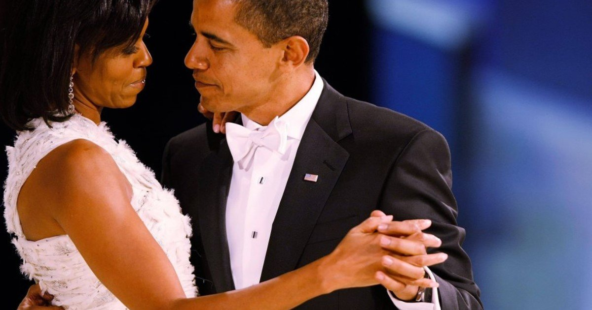 pic copy 2 2.jpg?resize=1200,630 - According To Obama These Are The 3 Questions You Should Ask Before Marrying Someone