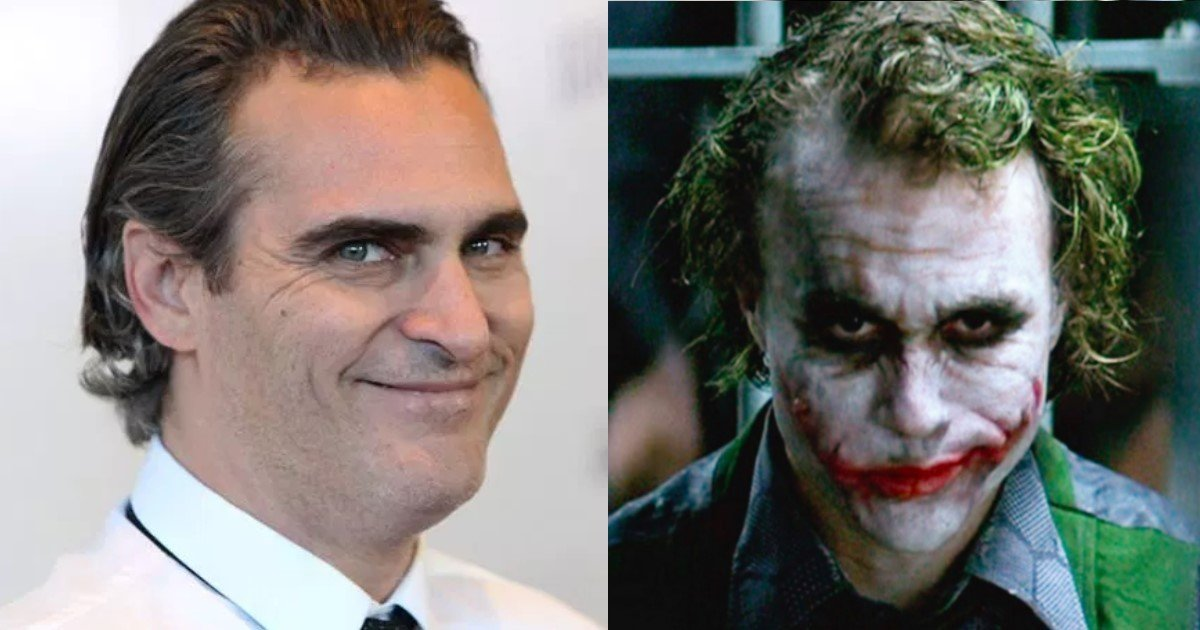 pic copy 2 4.jpg?resize=636,358 - Joaquin Phoenix To Play Joker In The Upcoming Joker Origin Movie