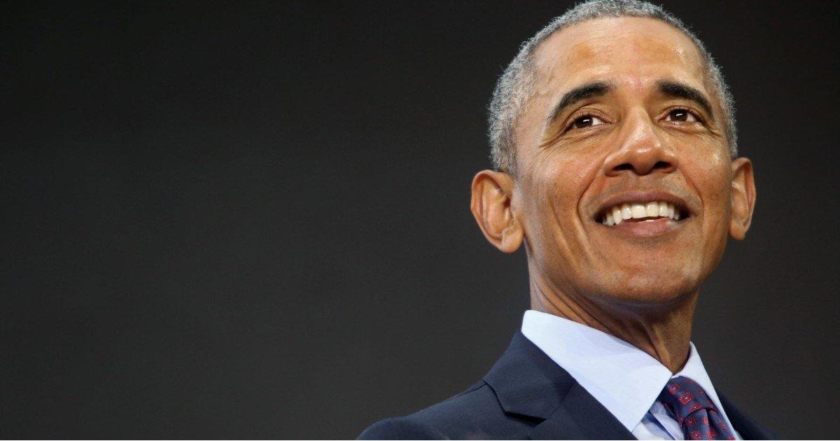 pic copy 2 9.jpg?resize=412,232 - Selon un sondage, les Américains désignent Barack Obama comme meilleur président de tout les temps