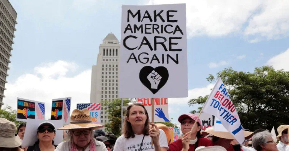 pic copy 9.jpg?resize=636,358 - Majority Of American Voters See Illegal Immigrants A Threat To The US Economy, New Poll Reveals