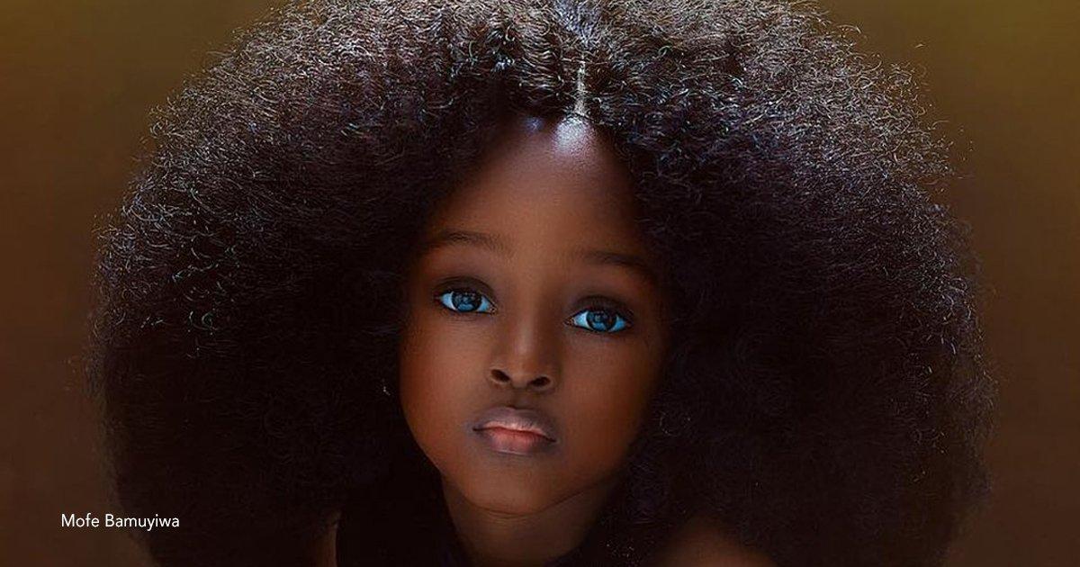 """pretty.jpg?resize=300,169 - Tiene sólo 4 años y está llamando la atención de millones, ahora la llaman la nueva """"niña más hermosa del mundo"""""""