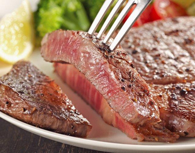 ステーキ 焼き加減check에 대한 이미지 검색결과