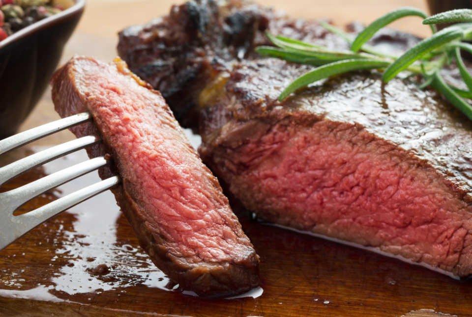 ステーキ 焼き加減에 대한 이미지 검색결과