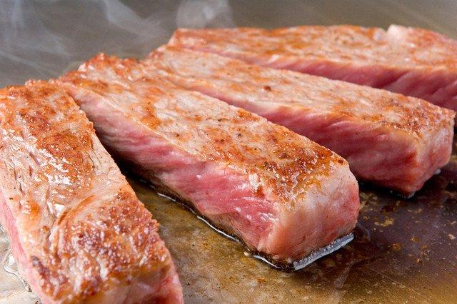 ステーキ에 대한 이미지 검색결과