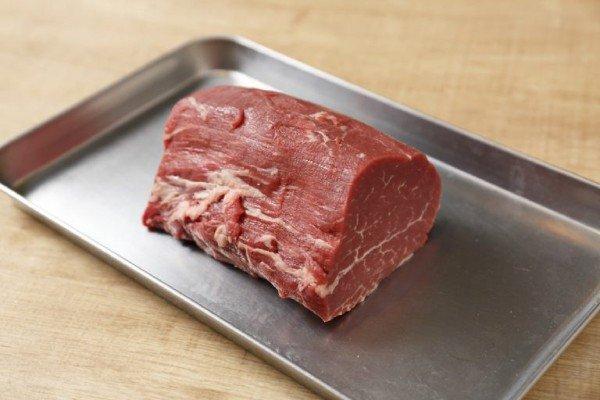 ステーキ 下ごしらえ 冷蔵庫から出す에 대한 이미지 검색결과