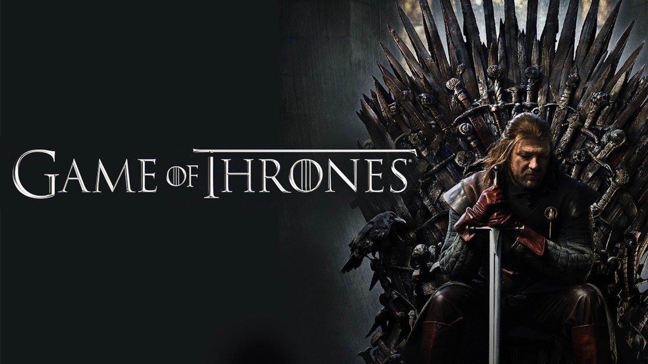 promo322954306 zuft.jpg?resize=300,169 - Tá chegando! A última temporada de Game of Thrones estreia em 2019/1