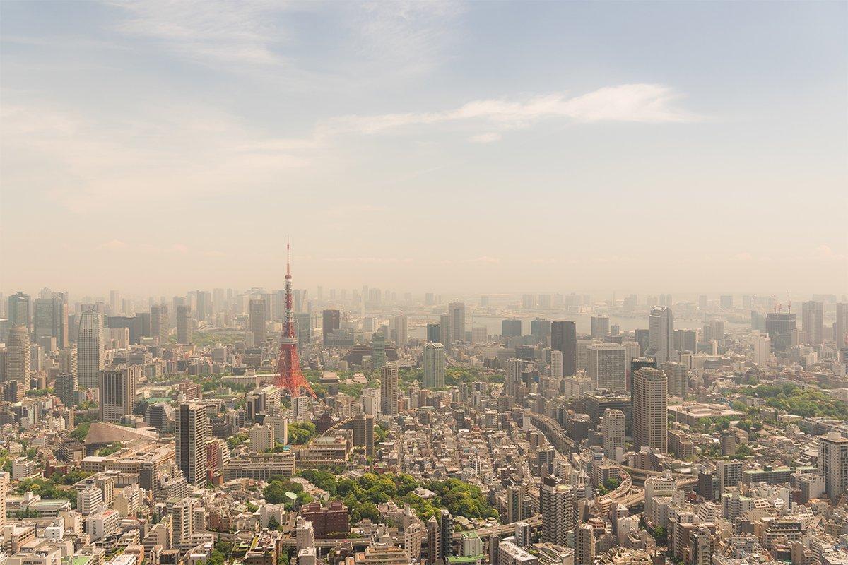 PM2.5에 대한 이미지 검색결과