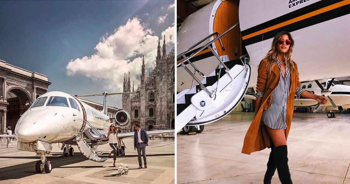 qet.jpg?resize=1200,630 - The Truth Behind The Private Jets Posts On Instagram Is Literally Embarrassing