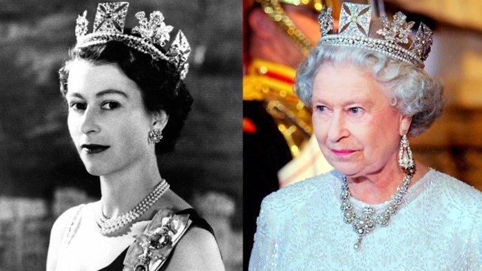 ratu elizabeth ii muda 20180614 084547.jpg?resize=648,365 - 11 privilégios que só a rainha Elizabeth II tem
