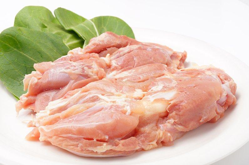鶏肉에 대한 이미지 검색결과
