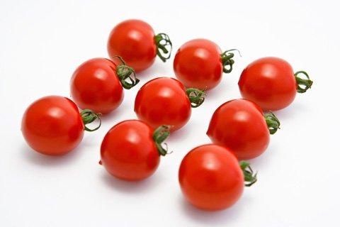 プチトマト에 대한 이미지 검색결과