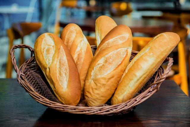 フランスパン에 대한 이미지 검색결과
