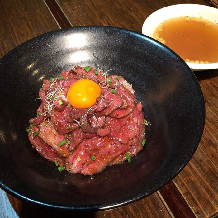 【西新宿】ハルベルバル에 대한 이미지 검색결과