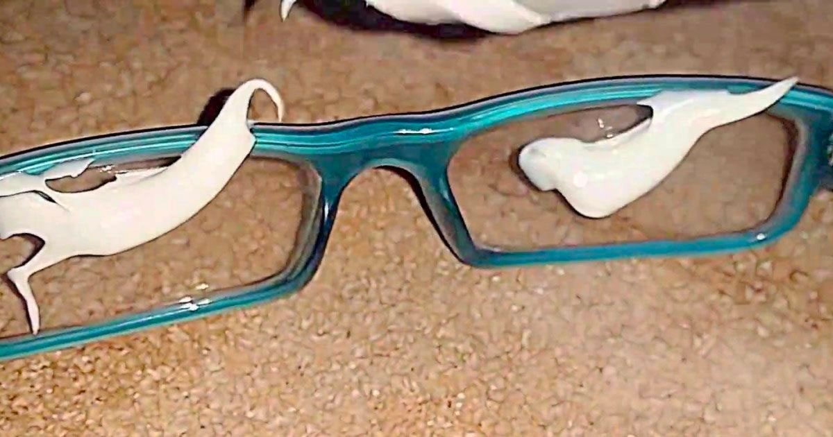 remove scratches glasses featured.jpg?resize=412,232 - 10 Effective Ways To Remove Scratches From Eyeglasses