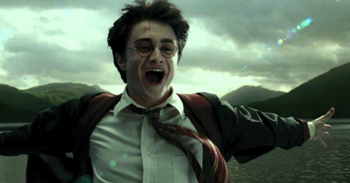 reproducao.png?resize=412,232 - Hamburgueria inspirada em Harry Potter abrirá em São Paulo
