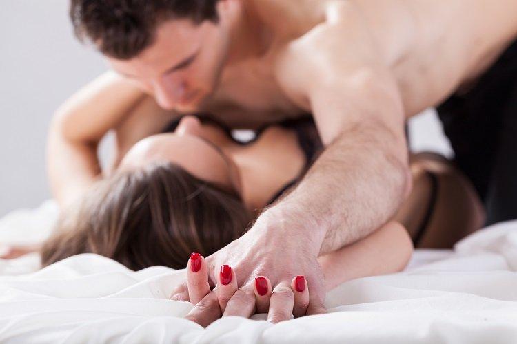 segredo signos sexo casal2.jpg?resize=648,365 - O sexo de cada signo - confira o seu!