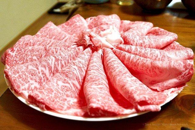 しゃぶしゃぶ用 肉에 대한 이미지 검색결과