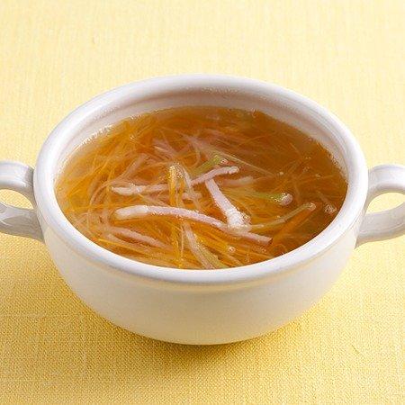 スープ에 대한 이미지 검색결과