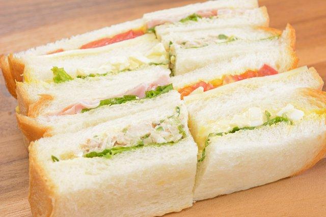 サンドイッチ에 대한 이미지 검색결과