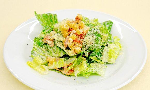サラダ에 대한 이미지 검색결과