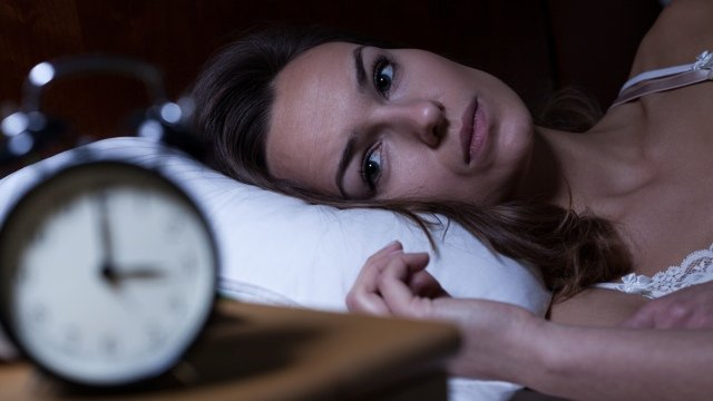 睡眠 病む에 대한 이미지 검색결과