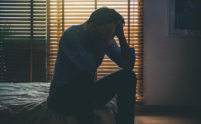 うつ病 イメージ에 대한 이미지 검색결과