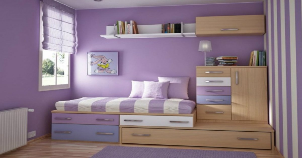 small room.jpg?resize=300,169 - 22 Fantastic Ideas for Transforming Small Rooms