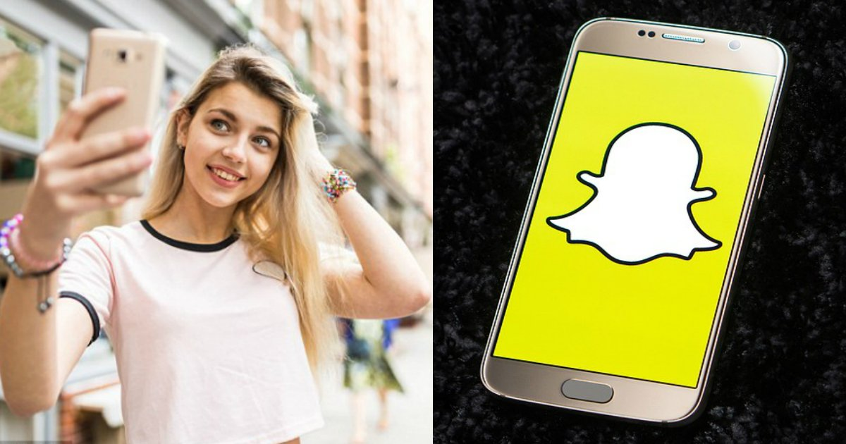 snapchat crashes.jpg?resize=300,169 - Social Media Panic Erupts After Snapchat Outage Leaves Millions Unable To Access The App For Six Hours
