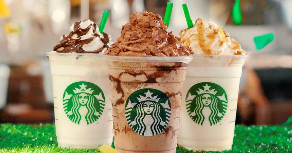 starbucks.png?resize=412,232 - Starbucks bane canudinhos plásticos em todas as suas lojas
