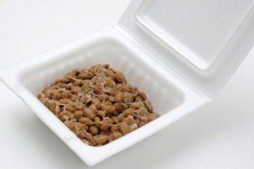 納豆에 대한 이미지 검색결과