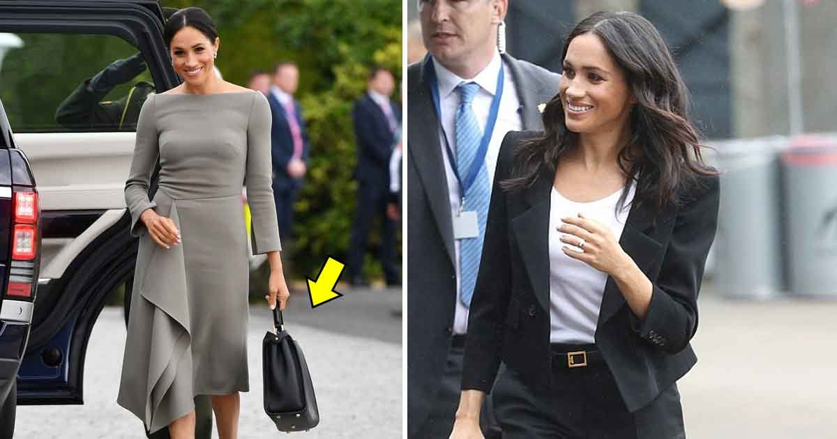 tata.jpg?resize=636,358 - Meghan Markle And Her Designer Wardrobe; Look For The Cost Dresses She Wore At Her Visit To Ireland With Harry